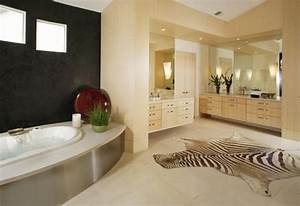 Incredible Beautiful Small Master Bathroom Ideas Photo ...