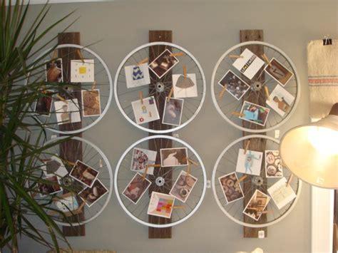 rangement chambre 1001 idées tutoriels et idées pour votre diy déco chambre