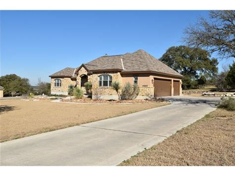 Houses For Sale In New Braunfels Tx - 1357 homes for sale in new braunfels tx new braunfels
