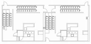 Courtroom Layout  U0026 Setup  W   Seating Diagrams