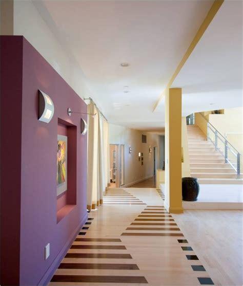 Fremont   Maple & Wange Flooring