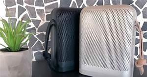 Bluetooth Boxen Im Test : li ilb o beoplay p6 im test was taugt der neue ~ Kayakingforconservation.com Haus und Dekorationen