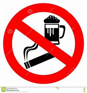 No Alcohol Drinks Cartoon Vector | CartoonDealer.com #46551615