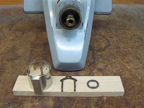 moen single handle bathroom sink faucet repair repair moen shower faucet single handle farmlandcanada info