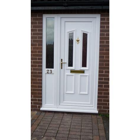 garage door installation upvc doors shropshire shropshire cladding