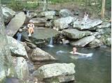 Sex orgy in spring creek virginia