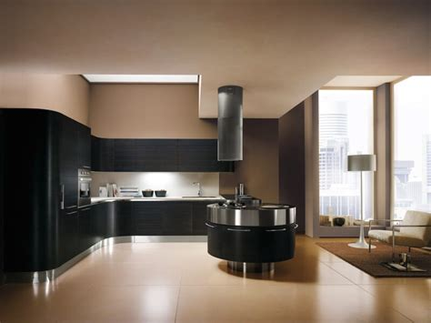 cuisine de luxe moderne 20 state of the modern kitchen designs by reeva design