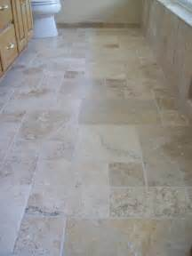 Ideas For Bathroom Floors Bathroom Tile Floor Ideas 8502