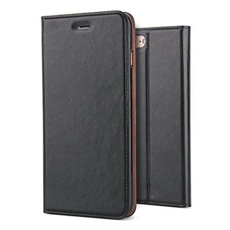 iphone 6 plus best buy 5 best michael kors iphone 6 plus black to buy