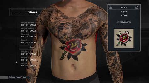 chest tattoo  nba  youtube
