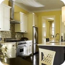 yellow and kitchen ideas decorating with yellow and gray
