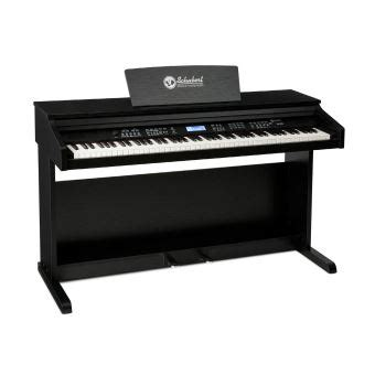 sur schubert subi mkii piano numerique pour