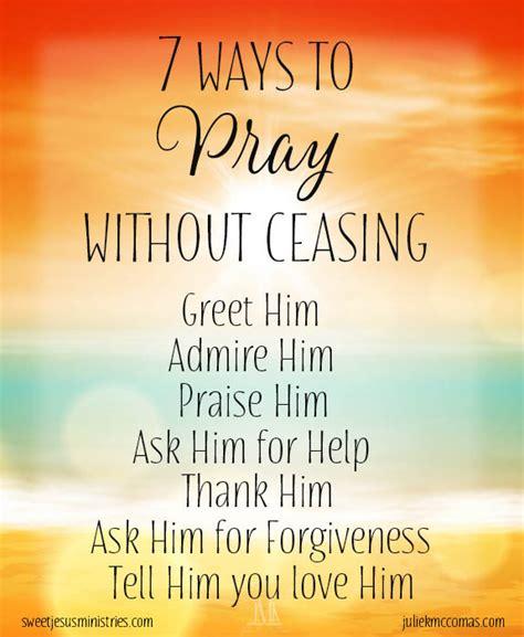 prayers   week prayer prayer   prayer