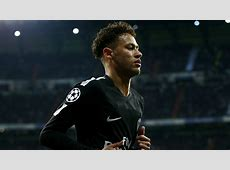 Real Madrid? Neymar '100 per cent' staying at PSG – Al