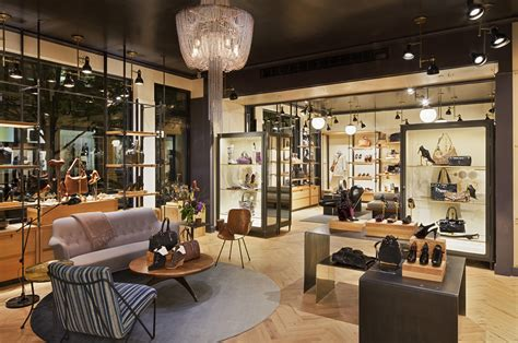 interior home store cole haan hospitality management services complete