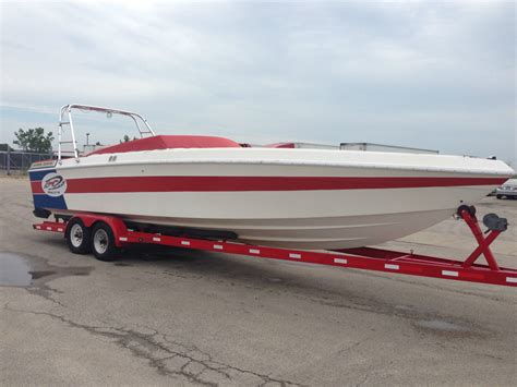 Baja Boats For Sale Kijiji by Used Boats For Sale In Canada Sea Doo Yamaha Mercury