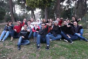 Damascus University Hosts First Ever TEDx Event in Syria