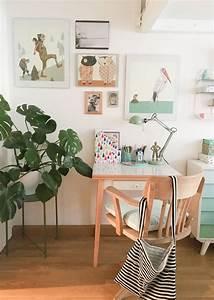 Zettels Kleines Zimmer : kleine zimmer r ume einrichten ~ Watch28wear.com Haus und Dekorationen