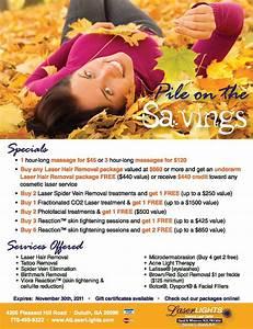 Medical Spa Specials Atlanta Ga