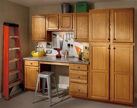 Kitchen Island Cabinets Menards by Value Choice 15 Quot Huron Oak Kitchen Base Cabinet At Menards 174