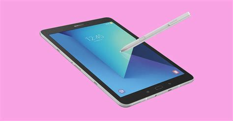 android tablets tablet tab