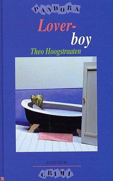 loverboy brittjouwwebnl