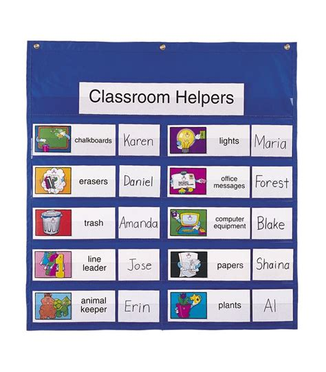 preschool helper jobs 91 best my carson dellosa wish list images on 635