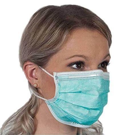 sri lanka surgical mask   wear  mask health