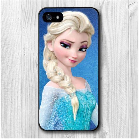is my iphone frozen frozen elsa for iphone 6 wackydot