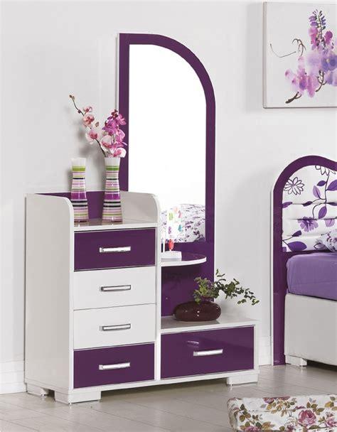 chambre blanche et argent馥 chambre fille violet argent chambre fer forge blanc lit fer forge trendyyy le with chambre blanche et argente