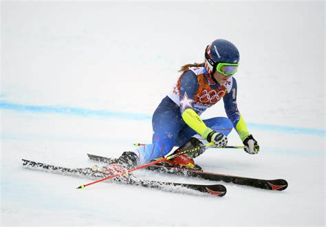 mikaela shiffrin    event  usa  canada