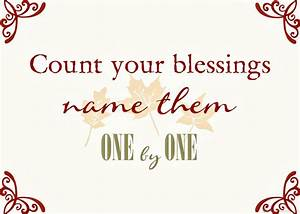 One By One : blessings pictures images graphics for facebook whatsapp ~ Medecine-chirurgie-esthetiques.com Avis de Voitures