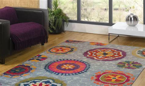 tappeti poco prezzo tappeti di tendenza a prezzo conveniente www