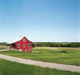 open floor plans for small homes yum yum farm modern design in a rural landscape barn