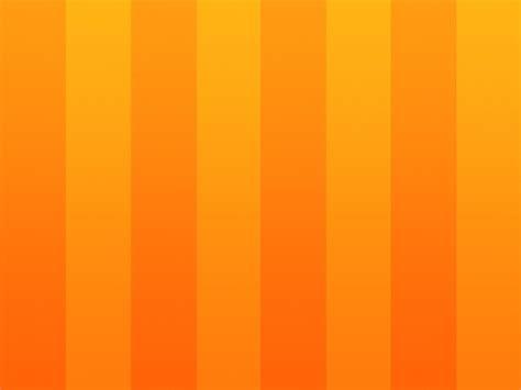 orange stripes desktop wallpaper