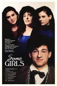Free Christmas Poster Some Girls Film Wikipedia