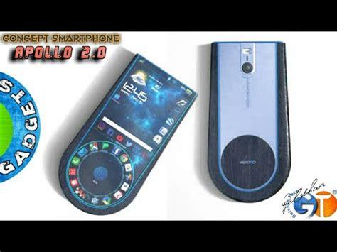 apollo 2 0 handy concept smartphone apollo 2 0 smartphone made with wood gulshan s tech world