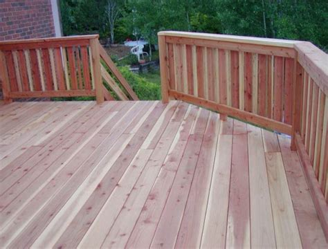 deck railing ideas for privacy tub deck privacy home design ideas