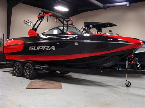 Wakeboard Boats Supra by The 25 Best Supra Boats Ideas On Wakeboard