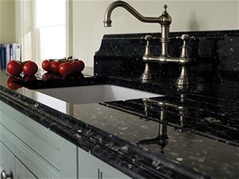 choose  kitchen worktop  nature kitchens