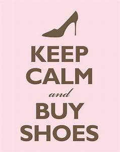 Spring Shoe Tea... Flat Shoes Quotes