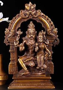 brass, narasimha, lakshmi, statue, 9, u0026quot, , , , 61bs91z, , , hindu, gods, , u0026, buddha, statues