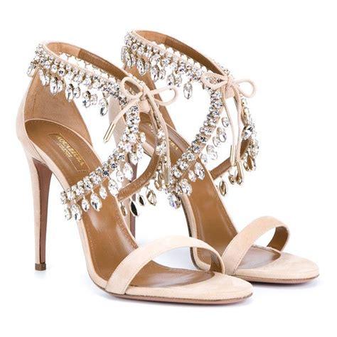 jeweled sandals craftysandalscom