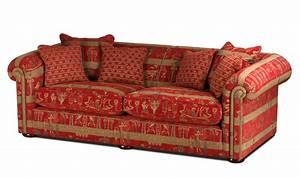 Englische Möbel Gebraucht : klassische sofas im landhausstil klassische sofas im ~ Michelbontemps.com Haus und Dekorationen