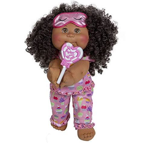 Cabbage Patch Kids: Find offers online and compare prices