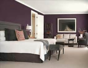 Plum And Grey Bedroom Ideas by Design Inquiries Winning The Purple Bedroom Battle With