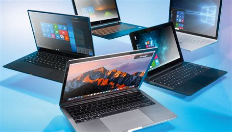difference  gaming laptops  normal laptops