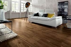 Laminat Kaufen Online : parkett und laminat online kaufen oder im baumarkt ~ Watch28wear.com Haus und Dekorationen
