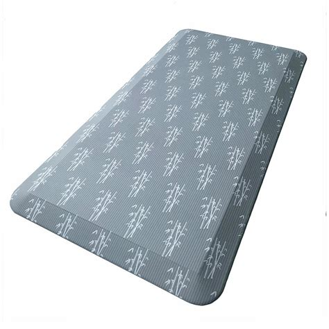 blue kitchen floor mats floor mats for kitchen kitchen mat supplier standing 4826