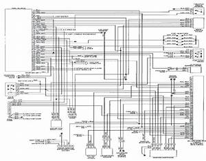 Simple Saab 93 Wiring Diagram Seat With Electrical 9 3 Diagrams Wenkm Com